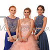 outwood-prom-269