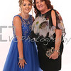 outwood-prom-210