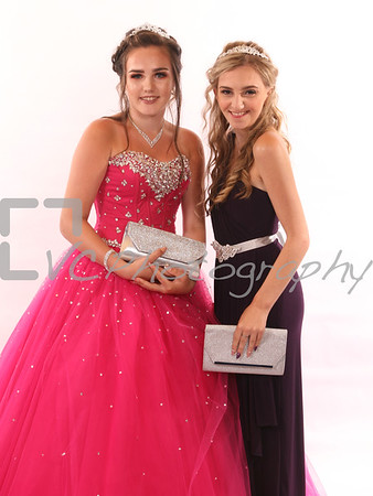 outwood-prom-201