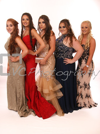 outwood-prom-186