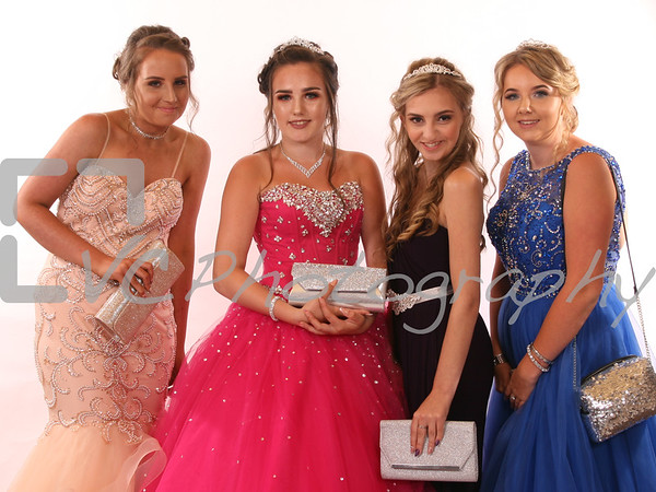 outwood-prom-204