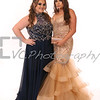 outwood-prom-114