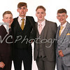 outwood-prom-118