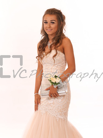 outwood-prom-184