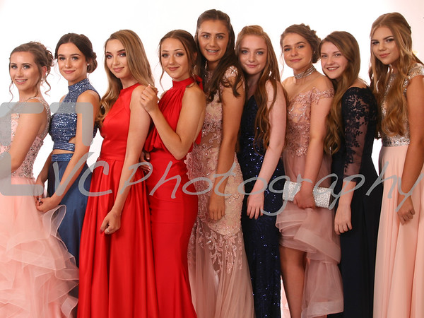 outwood-prom-030