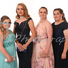 outwood-prom-257