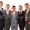 outwood-prom-144