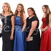 outwood-prom-014