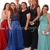 outwood-prom-266