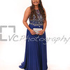 outwood-prom-213