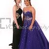 outwood-prom-149
