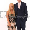 outwood-prom-087