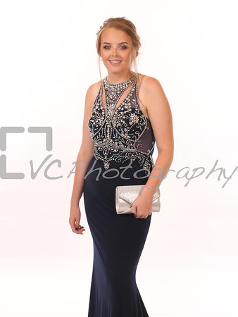 outwood-prom-107