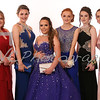outwood-prom-274