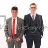 outwood-prom-074