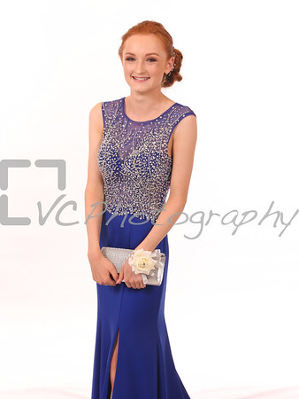 outwood-prom-157