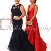 outwood-prom-082