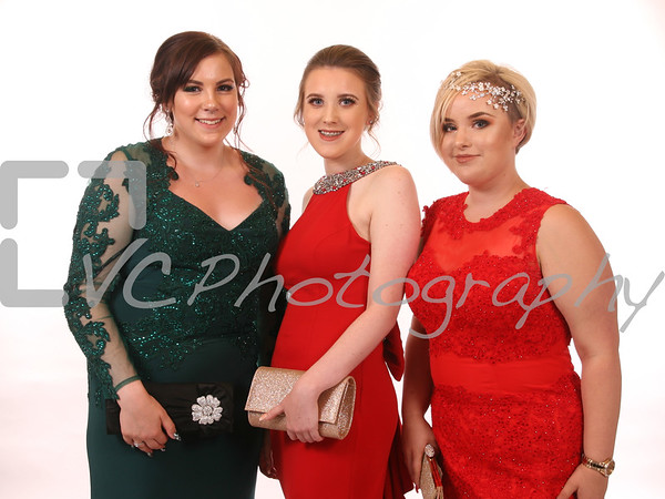 outwood-prom-163