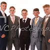 outwood-prom-124