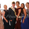 outwood-prom-281