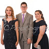 outwood-prom-022