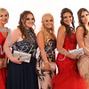 outwood-prom-088
