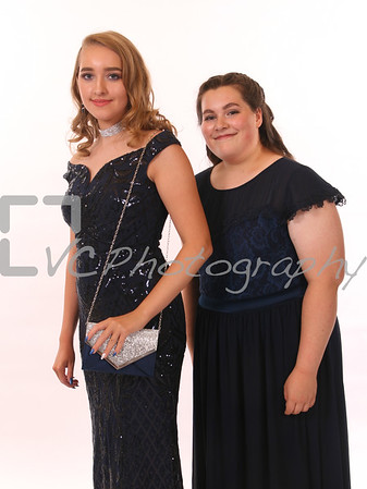 outwood-prom-259