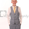 outwood-prom-142