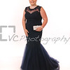 outwood-prom-080