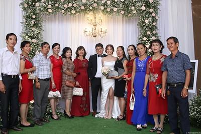 Vy-Cuong-wedding-instant-print-photo-booth-in-Bien-Hoa-Chup-hinh-lay-lien-Tiec-cuoi-tai-Bien-Hoa-WefieBox-Photobooth-Vietnam-128
