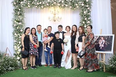 Vy-Cuong-wedding-instant-print-photo-booth-in-Bien-Hoa-Chup-hinh-lay-lien-Tiec-cuoi-tai-Bien-Hoa-WefieBox-Photobooth-Vietnam-108