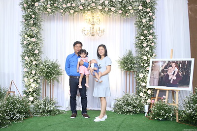 Vy-Cuong-wedding-instant-print-photo-booth-in-Bien-Hoa-Chup-hinh-lay-lien-Tiec-cuoi-tai-Bien-Hoa-WefieBox-Photobooth-Vietnam-153