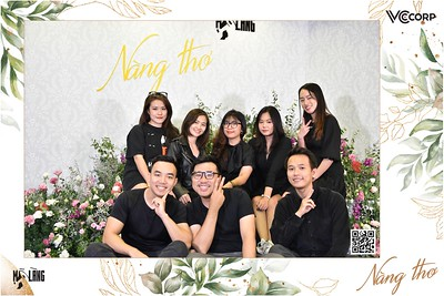 VCCorp-instant-print-photo-booth-chup-hinh-in-anh-lay-ngay-tai-Ha-Noi-Ngay-Phu-nu-Viet-nam-20-10-Photobooth-Vietnam-201020-381