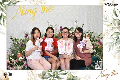 VCCorp-instant-print-photo-booth-chup-hinh-in-anh-lay-ngay-tai-Ha-Noi-Ngay-Phu-nu-Viet-nam-20-10-Photobooth-Vietnam-201020-411