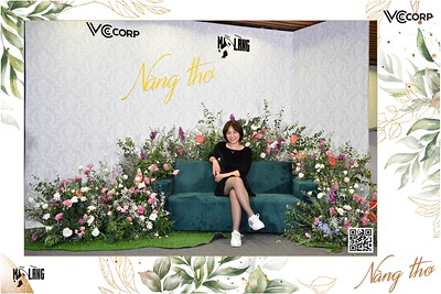 VCCorp-instant-print-photo-booth-chup-hinh-in-anh-lay-ngay-tai-Ha-Noi-Ngay-Phu-nu-Viet-nam-20-10-Photobooth-Vietnam-201020-374
