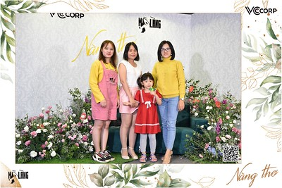 VCCorp-instant-print-photo-booth-chup-hinh-in-anh-lay-ngay-tai-Ha-Noi-Ngay-Phu-nu-Viet-nam-20-10-Photobooth-Vietnam-201020-378