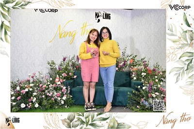 VCCorp-instant-print-photo-booth-chup-hinh-in-anh-lay-ngay-tai-Ha-Noi-Ngay-Phu-nu-Viet-nam-20-10-Photobooth-Vietnam-201020-379