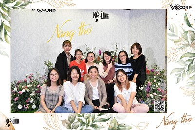 VCCorp-instant-print-photo-booth-chup-hinh-in-anh-lay-ngay-tai-Ha-Noi-Ngay-Phu-nu-Viet-nam-20-10-Photobooth-Vietnam-201020-388