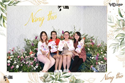 VCCorp-instant-print-photo-booth-chup-hinh-in-anh-lay-ngay-tai-Ha-Noi-Ngay-Phu-nu-Viet-nam-20-10-Photobooth-Vietnam-201020-412