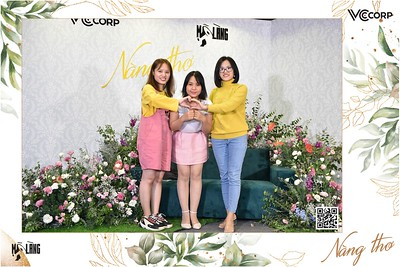 VCCorp-instant-print-photo-booth-chup-hinh-in-anh-lay-ngay-tai-Ha-Noi-Ngay-Phu-nu-Viet-nam-20-10-Photobooth-Vietnam-201020-377