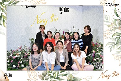 VCCorp-instant-print-photo-booth-chup-hinh-in-anh-lay-ngay-tai-Ha-Noi-Ngay-Phu-nu-Viet-nam-20-10-Photobooth-Vietnam-201020-389