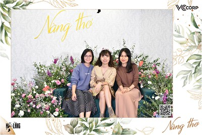 VCCorp-instant-print-photo-booth-chup-hinh-in-anh-lay-ngay-tai-Ha-Noi-Ngay-Phu-nu-Viet-nam-20-10-Photobooth-Vietnam-201020-400