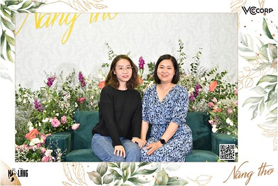 VCCorp-instant-print-photo-booth-chup-hinh-in-anh-lay-ngay-tai-Ha-Noi-Ngay-Phu-nu-Viet-nam-20-10-Photobooth-Vietnam-201020-415