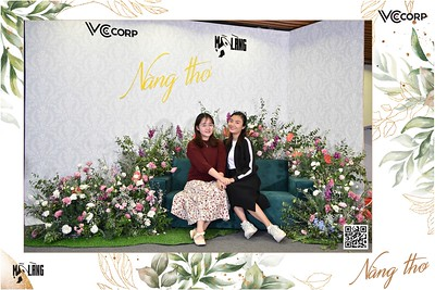 VCCorp-instant-print-photo-booth-chup-hinh-in-anh-lay-ngay-tai-Ha-Noi-Ngay-Phu-nu-Viet-nam-20-10-Photobooth-Vietnam-201020-375