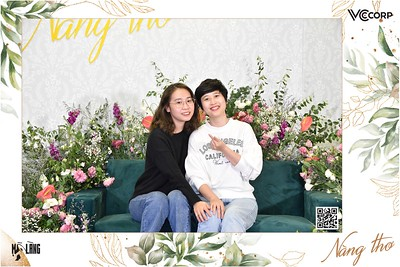 VCCorp-instant-print-photo-booth-chup-hinh-in-anh-lay-ngay-tai-Ha-Noi-Ngay-Phu-nu-Viet-nam-20-10-Photobooth-Vietnam-201020-414