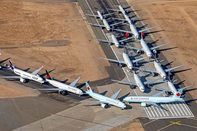 VCV Aircraft Storage Area 8-13-21 17