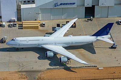 Boeing 747-830 N828BA 8-13-21