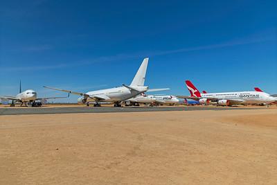 VIM Airlines Boeing 777-212(ER) VP-BDR 4-30-21