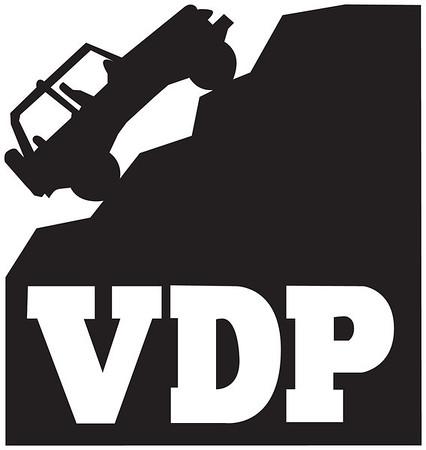 VDP LOGOS