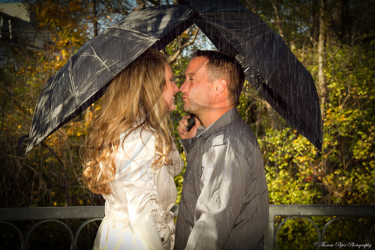 _MG_0292-kiss rain